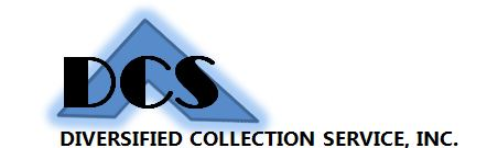 diversified collection service